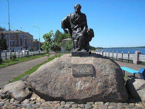 Цены на памятники в липецке рыбинске гранит балтийский дымовский