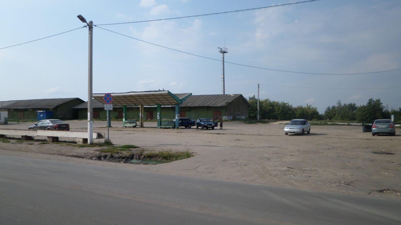 знакомство верховье орловской области