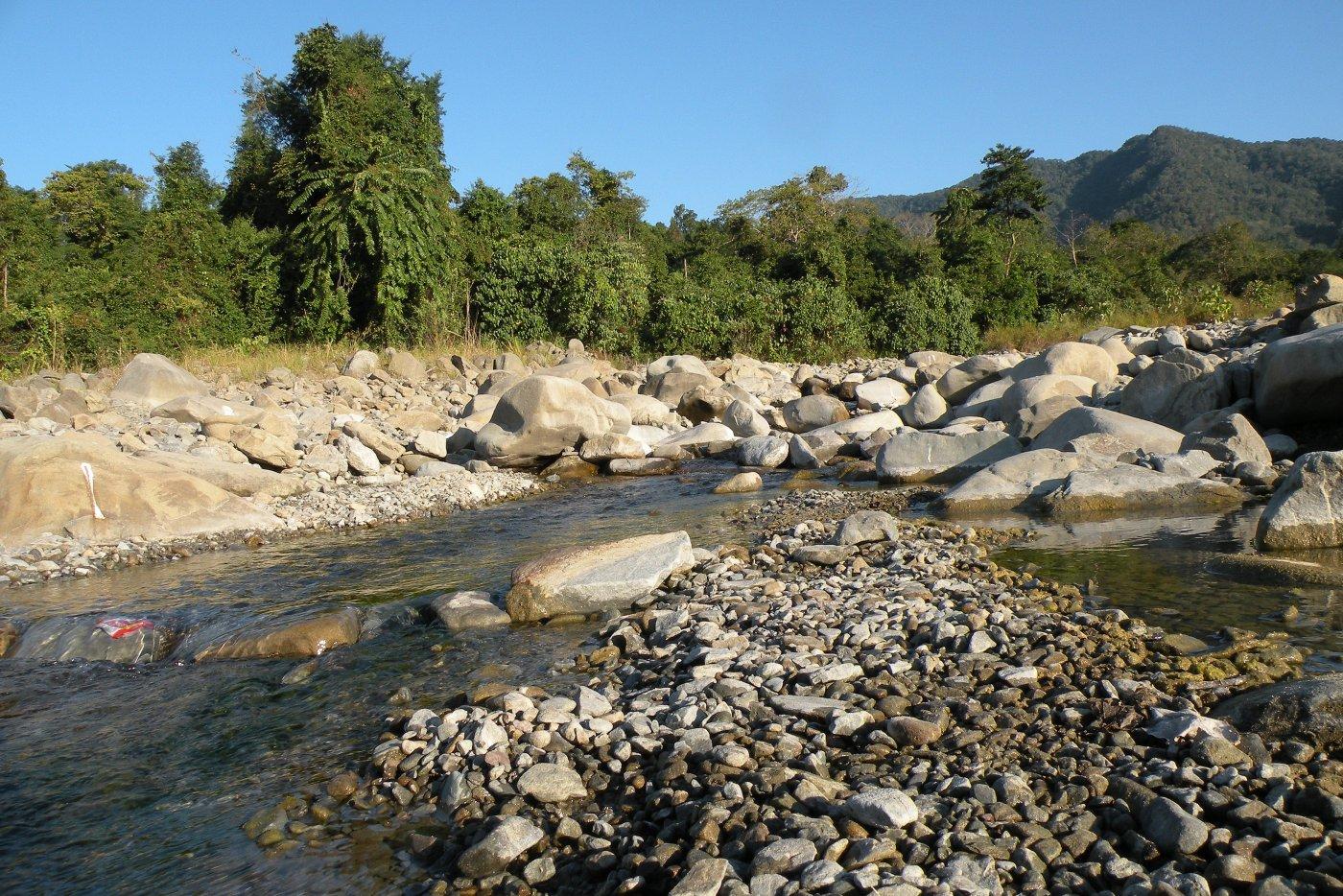 Национальный парк Манас изоражения