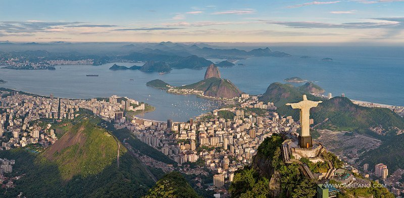 a background information of brazil Ibsa is a a background information of brazil coordinating mechanism amongst three emerging countries the benefits of a background check with experian weve been in.