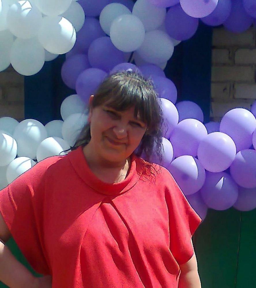 Фото На свадьбе у дочери. Россия, Нижегородская область, Восход, Красноармейская улица, 7
