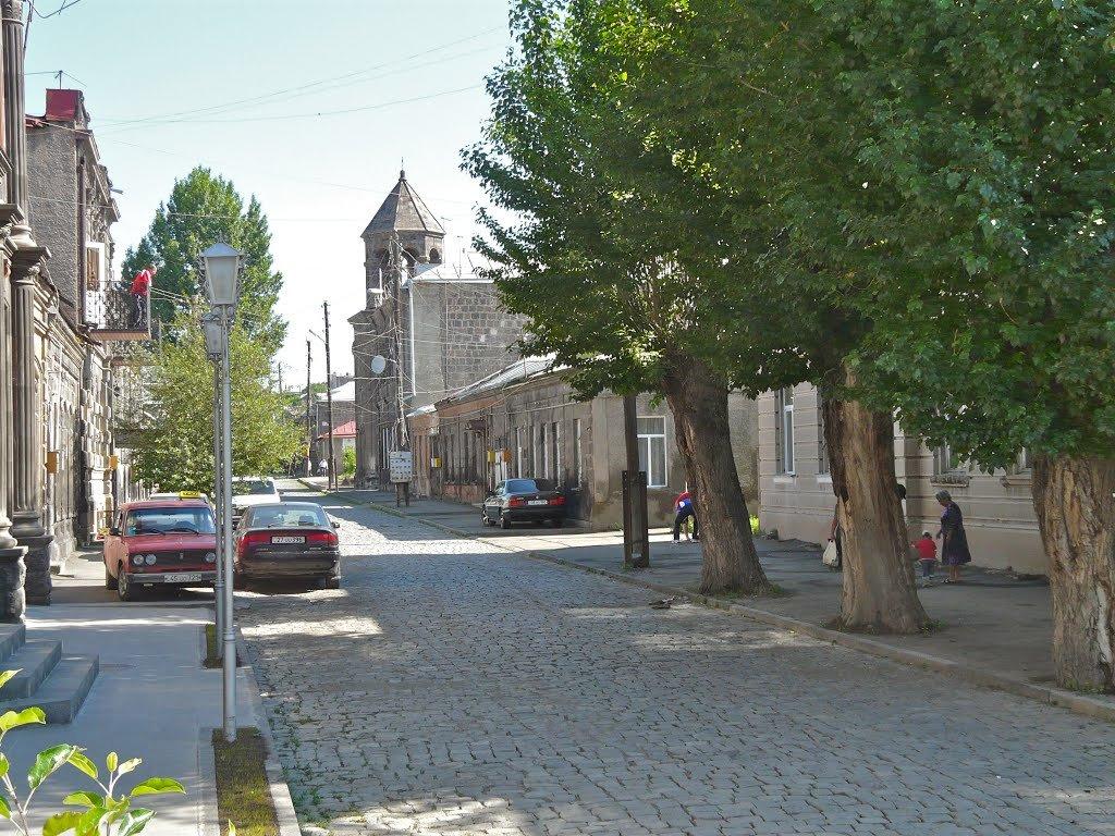 tserkov_surb_nshan_gyumri_armeniya.png