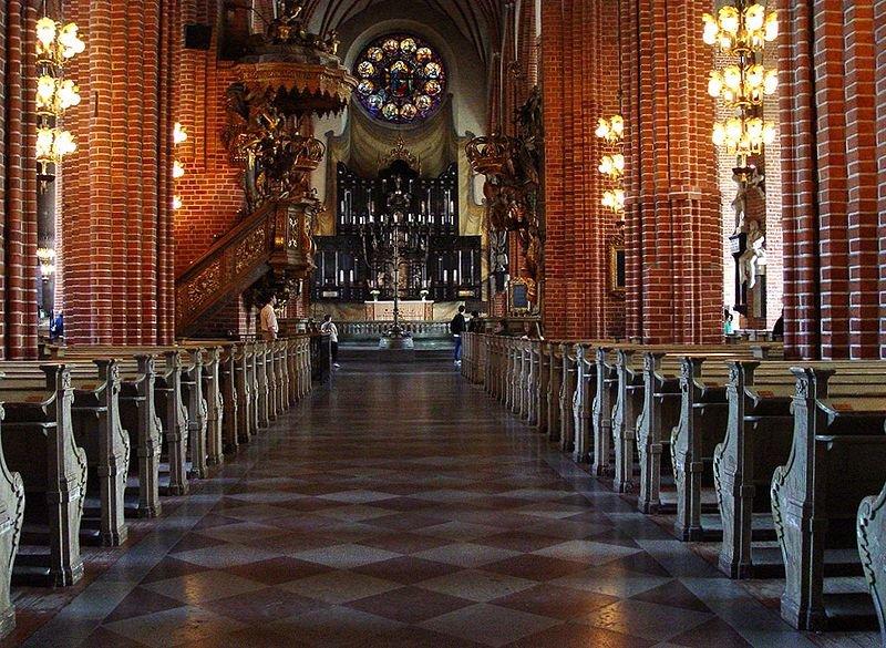 Православный храм в стокгольме адрес