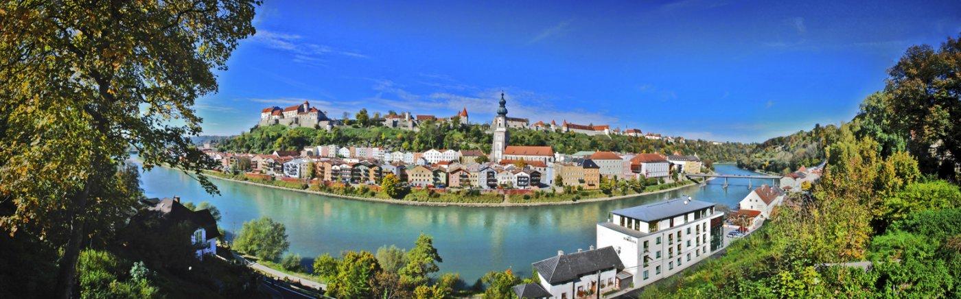 Фото Бургхаузен. Германия, Бавария, Бургхаузен, Йозеф-Штегмайр-штрассе, 9