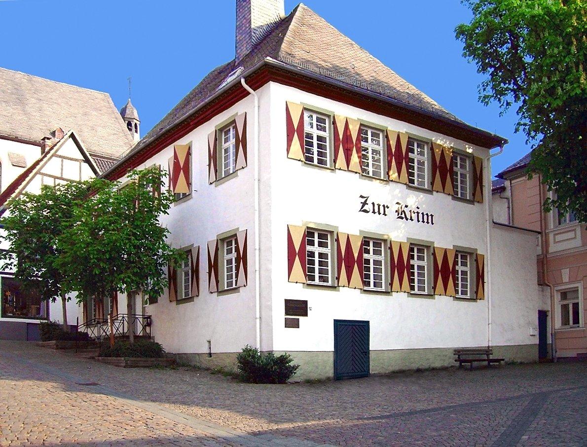 Фото Небесный Швейцарский Дом. Германия, Nordrhein-Westfalen, Arnsberg, Reitschule, 4