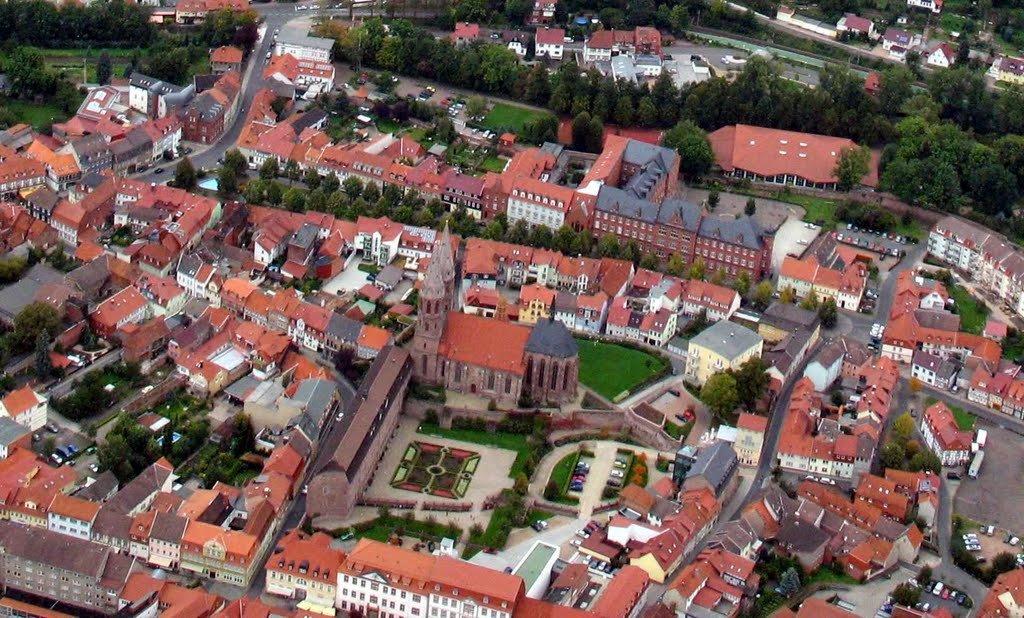 Partnersuche Meine Stadt Augsburg
