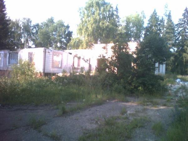 пионерский лагерь огонек село борисово