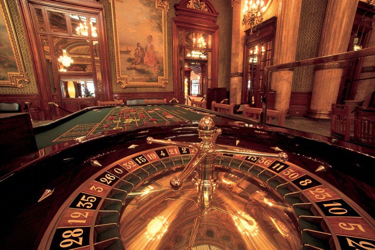 казино кейсы с деньгами