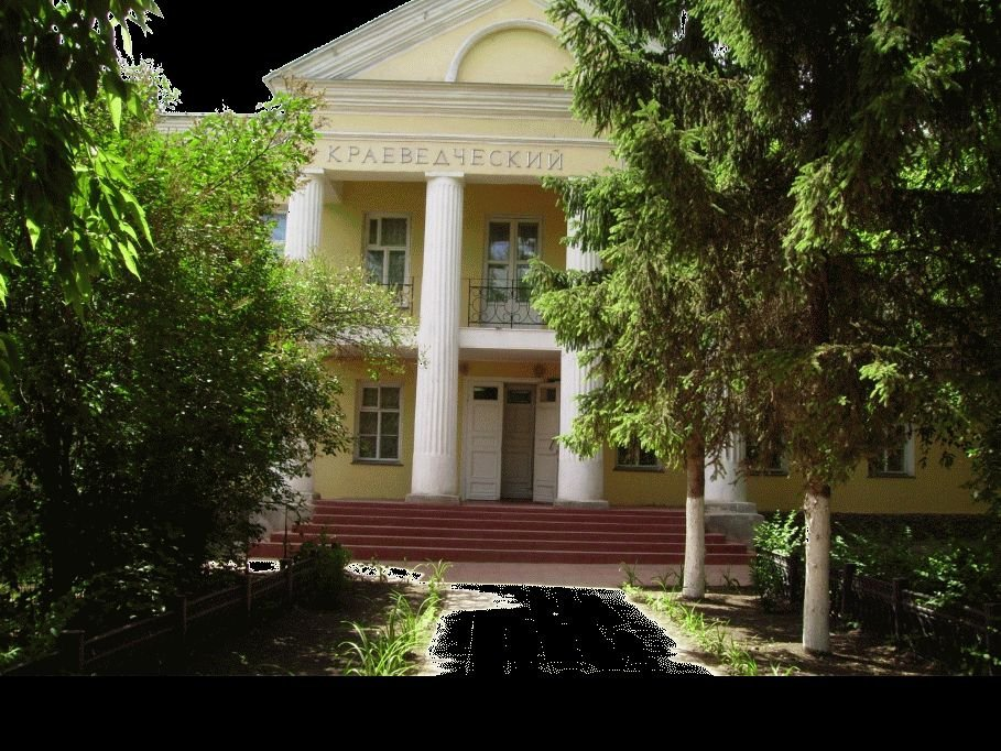Фото Монумент Славы в Бугуруслане в городе Бугуруслан | 682x909