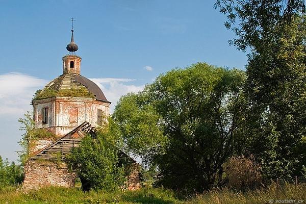 камне, фото деревня матвейщево владимрской области юрьевполький райрн зрелая сучка