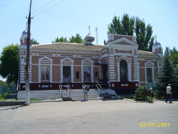 проститутки украина запорожская обл-ае3