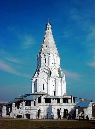 Фото  №5. Россия, город Москва, проспект Андропова, 39