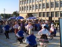 Фото  №4. Болгария, Варна, Суворово, Unnamed Road