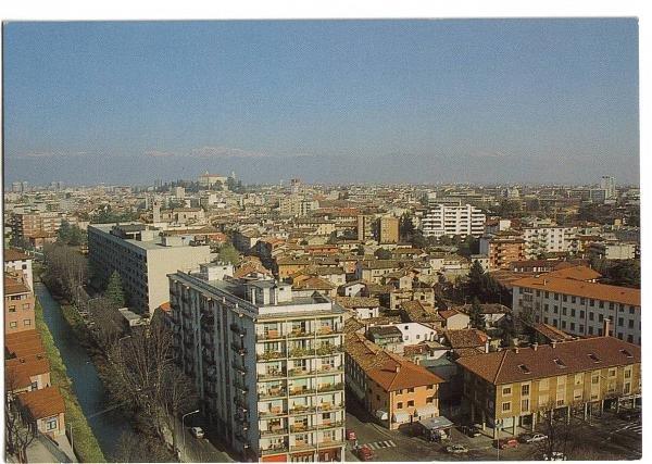 Фото  №3. Италия, Friuli-Venezia Giulia, Riva T. Gulli