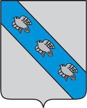 Фото  №1. Россия, Курская область, город Курск, улица Красной Армии, 46