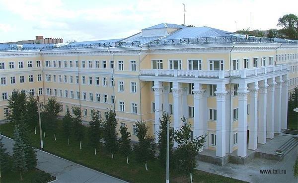 начале тульский политехнический институт юридический врачи