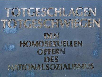 Фото Мемориальная доска. Германия, Бранденбург, Ораниенбург, Ханс-фон-Донании-штрассе