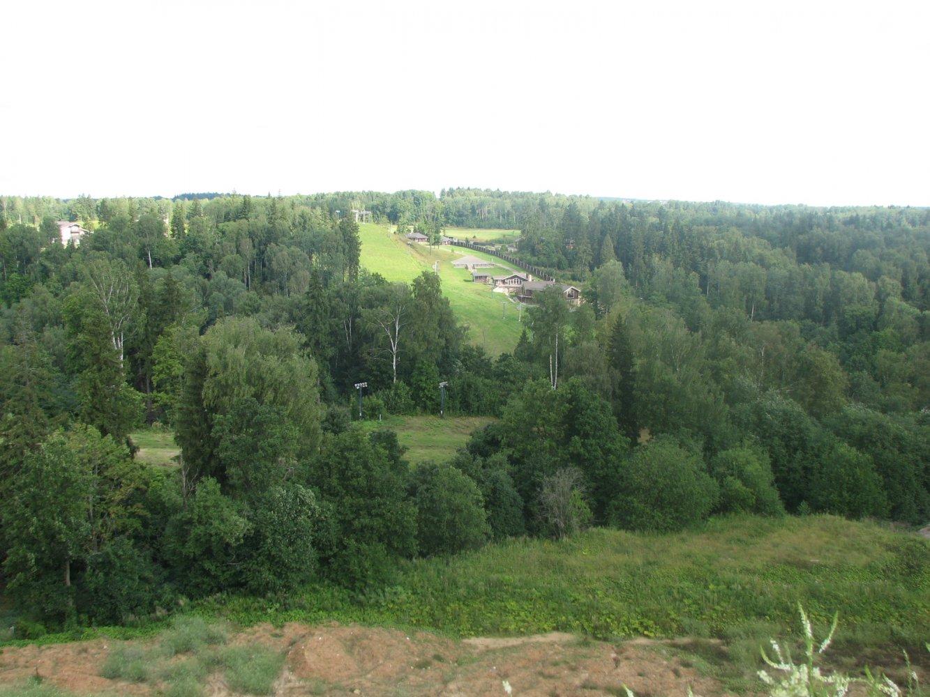 Смотреть гольф 3 фото
