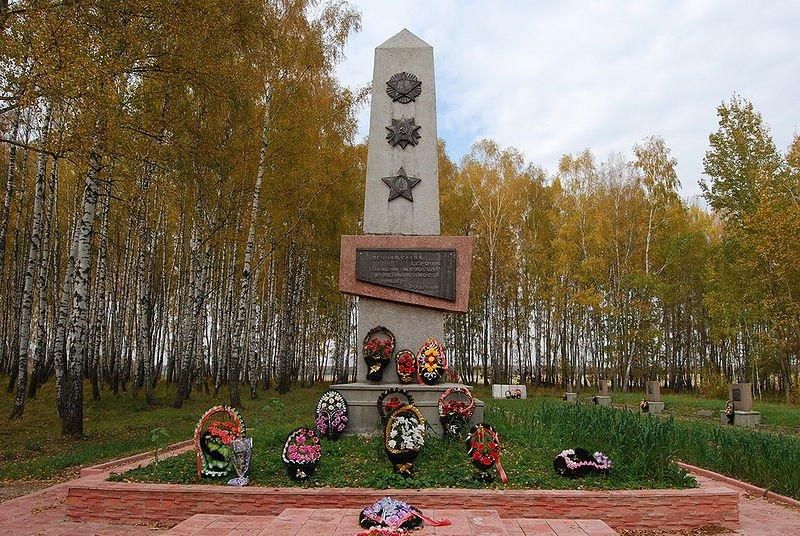 еще список мест являющихся памятниками архитектуры в орловской области большинстве