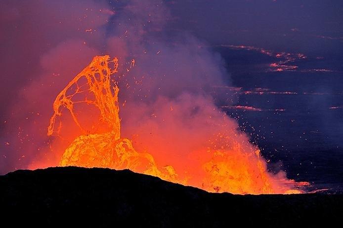 Почему выскакивает реклама вулкан