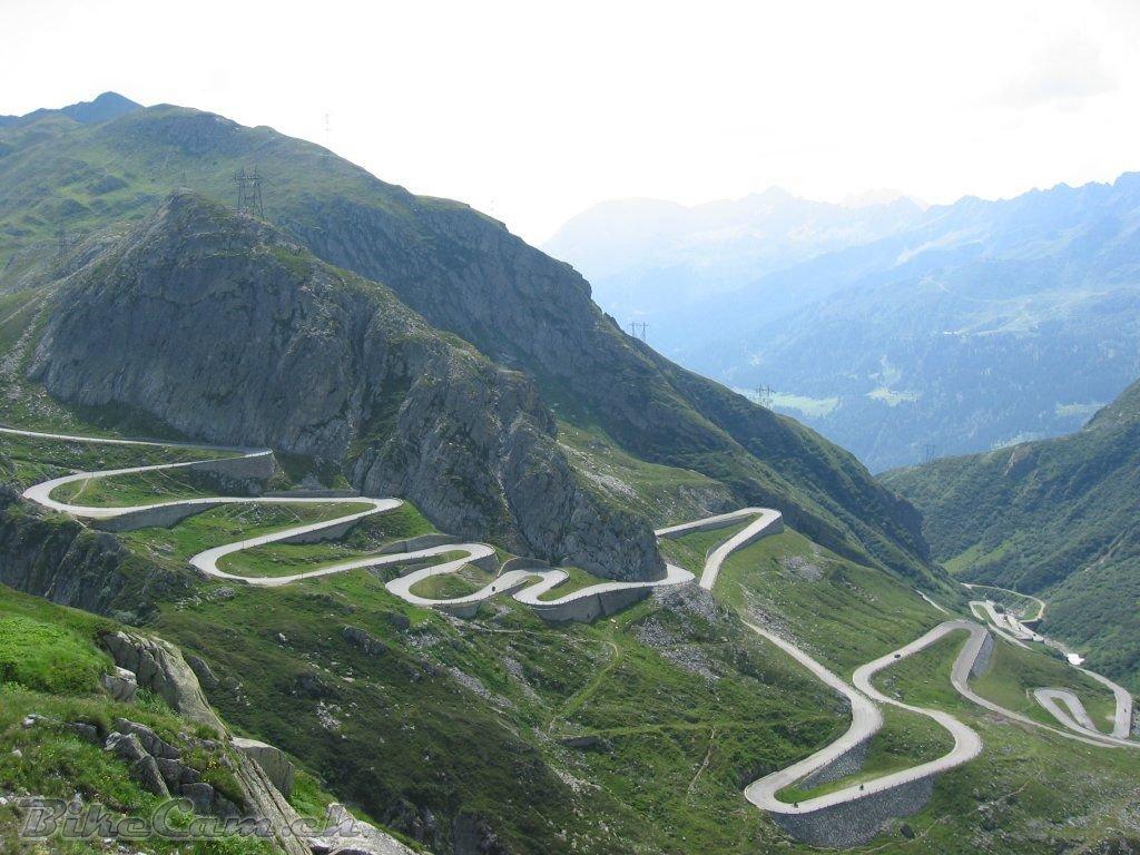 Обои Trentino Alto Adige, italia, trento, трентино-альто-адидже, Рива-дель-Гарда, italy, Riva del Garda. Города